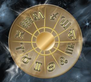 Horoscopes September 2018