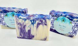 Reiki Mama soap